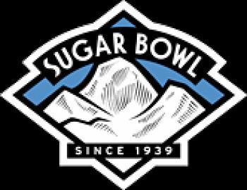 sugar bowl resort emblem