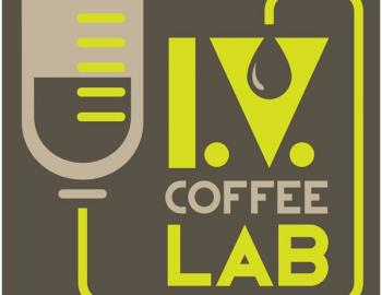 Incline Village lab logo
