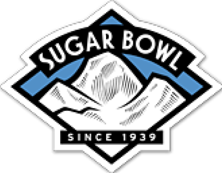 sugar bowl resort emblem