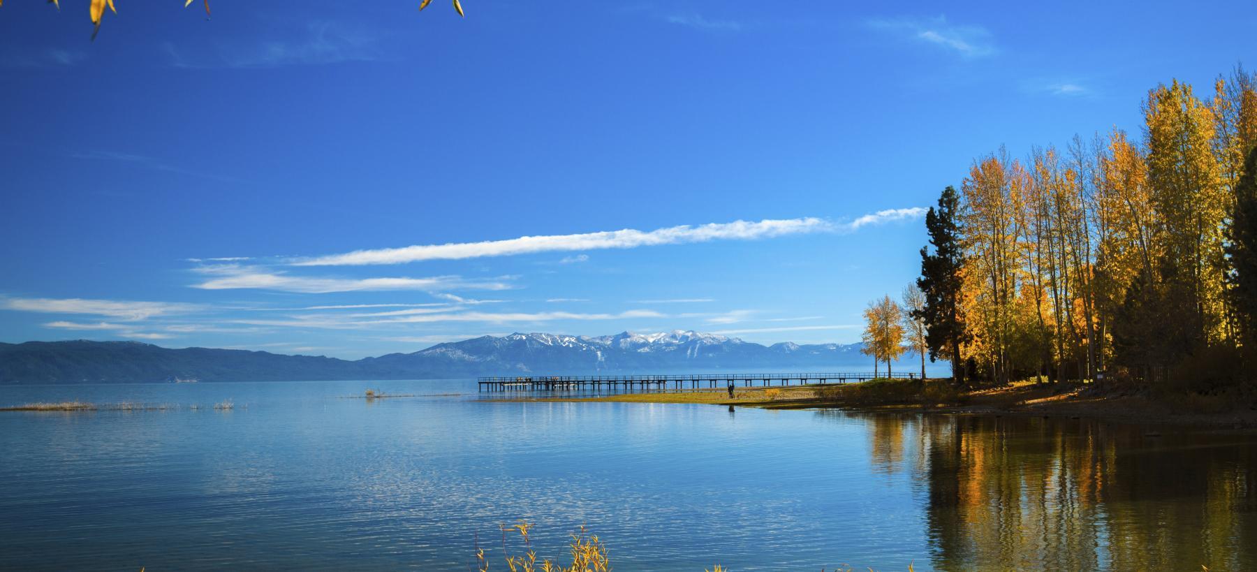 Tahoe Rental Company Lake Tahoe Cabins Amp Ski Lease