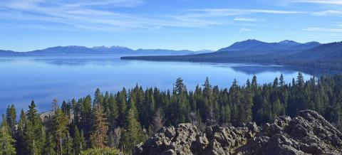 Tahoe Rental Company | Lake Tahoe Cabins & Ski Lease